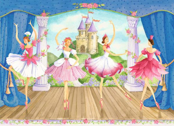Fairytale Ballet