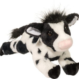 Corinna Cow