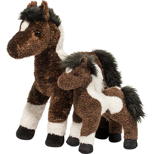 Durango Paint Horse