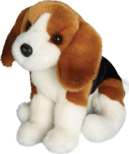 Balthezar Beagle