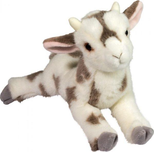 Gisele Goat*