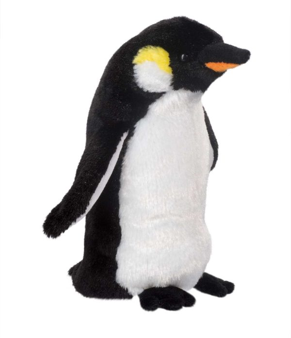 Bibs Penguin