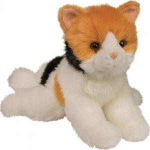 Connie Calico Cat*