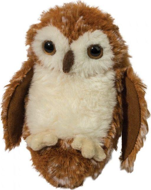 Owl Lil' Handful*
