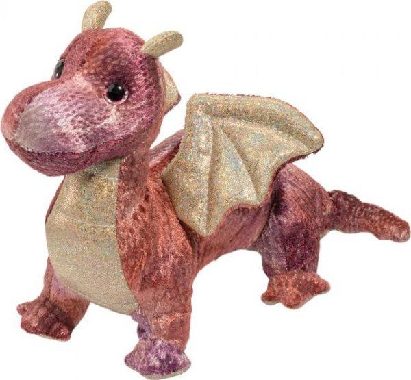 Kayda Purple Dragon*