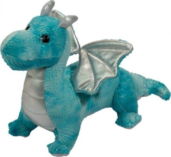 Ryu Blue Dragon*