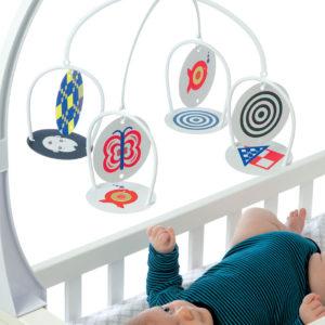 Wimmer-Ferguson Infant Stim-Mobile