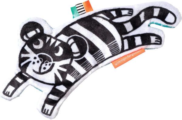 Wimmer Ferguson Crinkle Tiger