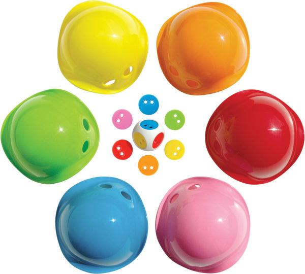 Bilibo Game
