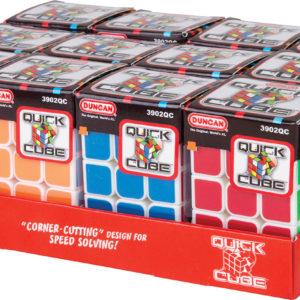QUICK CUBE PDQ 3X3