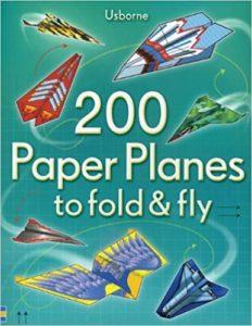 200planes