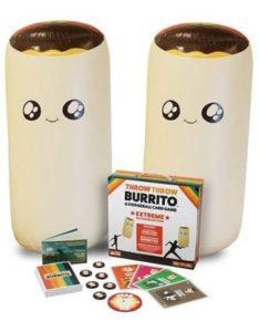 burritoextreme2