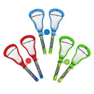 hydrolacrosse